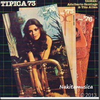 tipica 73 - 74-75-76