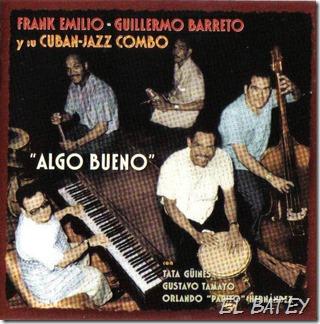 Algo Bueno-front