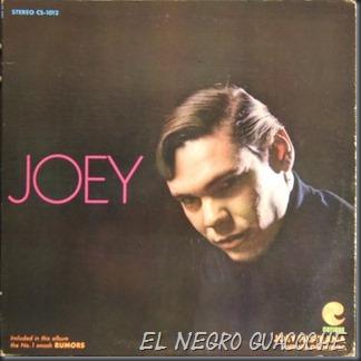 joey-pastrana-joey-front_JPG