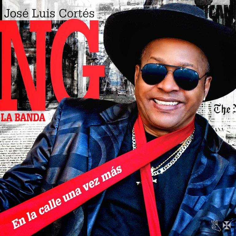 Son Caribe - Negro Jose
