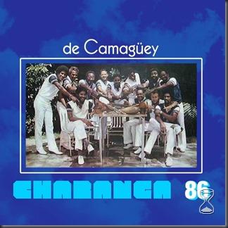 charanga-86