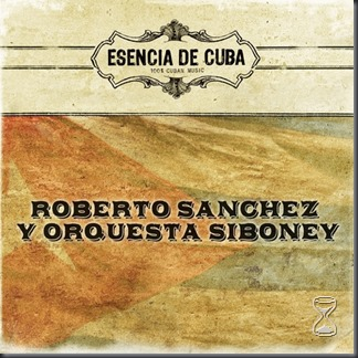 roberto-sanchez-y-orquesta-siboney