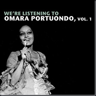 we-re-listening-to-omara-portuondo-vol-1