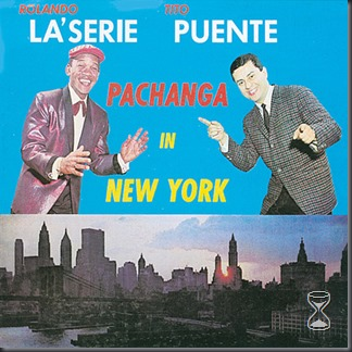 pachanga-in-new-york