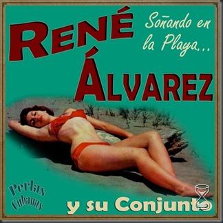 perlas-cubanas-sonando-en-la-playa