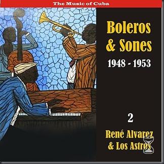 the-music-of-cuba-boleros-sones-recordings-1948-1950-vol-2