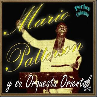 perlas-cubanas-mario-patterson-y-su-orquesta-oriental