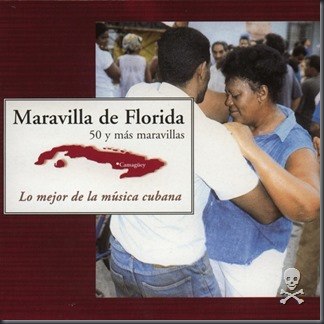50-y-mas-maravillas-lo-mejor-de-la-musica-cubana