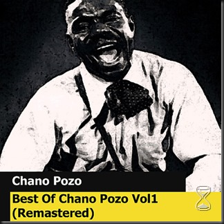 best-of-chano-pozo-vol1