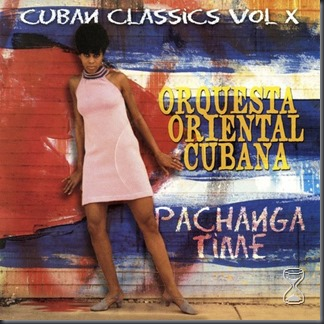 cuban-classics-vol-10-pachanga-time