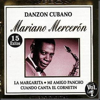 danzon-cubano-vol-i
