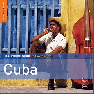 rough-guide-to-cuba