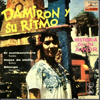 vintage-cuba-no-49-eps-collectors-damiron-y-su-ritmo-piano-y-merengue