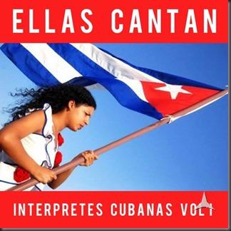 ellas-cantan-interpretes-cubanas-vol-1