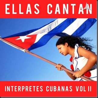 ellas-cantan-interpretes-cubanas-vol-2
