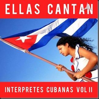 ellas-cantan-interpretes-cubanas-vol-2