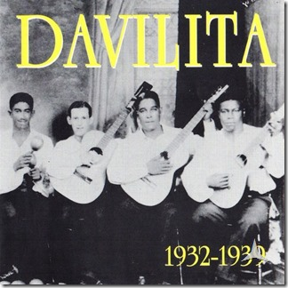 davilita-1932-1939