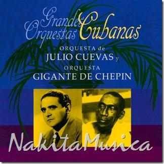 grandes-orquestas-cubanas