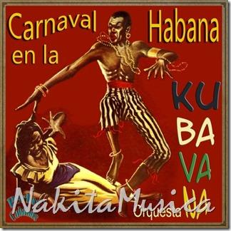 perlas-cubanas-carnaval-en-la-habana