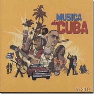 musica-de-cuba