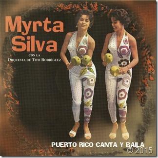 puerto-rico-canta-y-baila