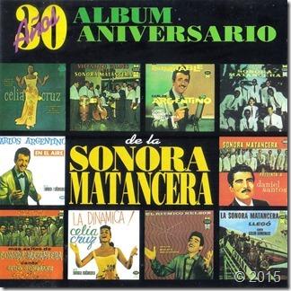 Sonora_Matancera-30_Anos_Album_Aniversario-Frontal_thumb[1]