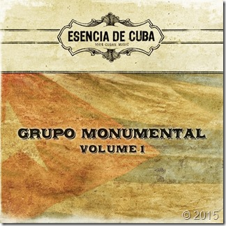 grupo-monumental-vol-1