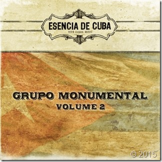 grupo-monumental-vol-2