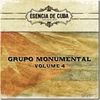 grupo-monumental-vol-4