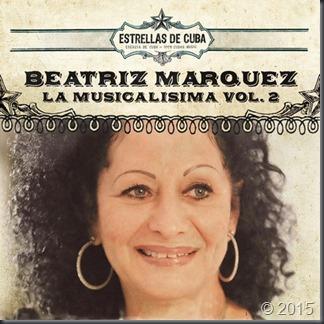 estrellas-de-cuba-beatriz-marquez-la-musicalisima-vol-2