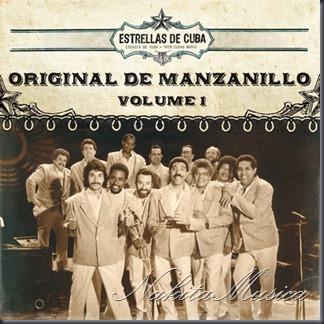 estrellas-de-cuba-original-de-manzanillo-vol-1