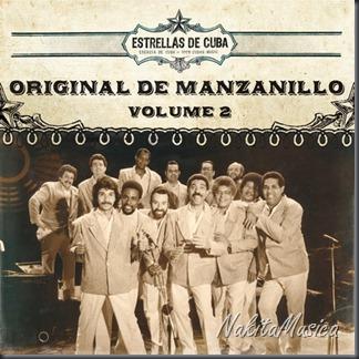 estrellas-de-cuba-original-de-manzanillo-vol-2