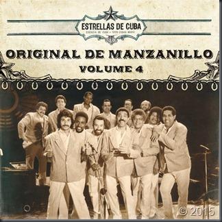 estrellas-de-cuba-original-de-manzanillo-vol-4