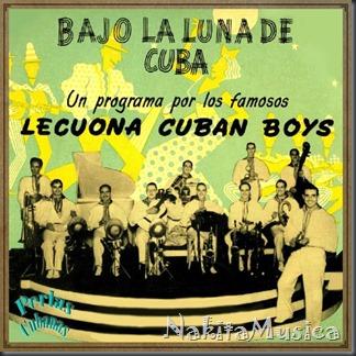 perlas-cubanas-lecuona-cuban-boys