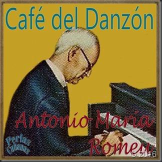 perlas-cubanas-cafe-del-danzon