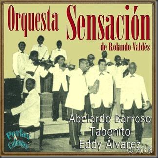 perlas-cubanas-orquesta-sensacion-de-rolando-valdes