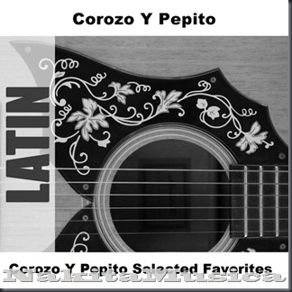 corozo-y-pepito-selected-favorites