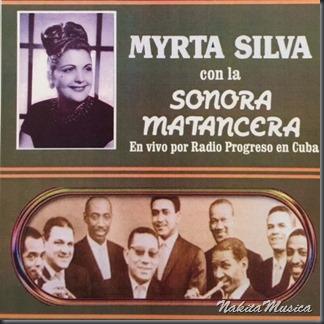 myrta-silva-con-la-sonora-matancera