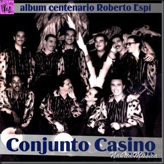 centenario-roberto-espi-conjunto-casino-vol-10