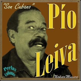 Perlas Cubanas Pío Leiva, Son Cubano