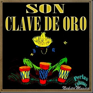 perlas-cubanas-son-clave-de-oro