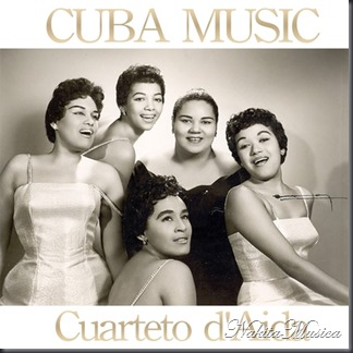 cuba-music