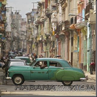 Habana Vieja1