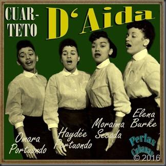 perlas-cubanas-omara-portuondo-elena-burke-haydee-portuondo-y-moraima-secada