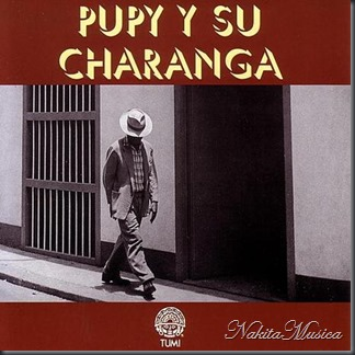 pupy-y-su-charanga