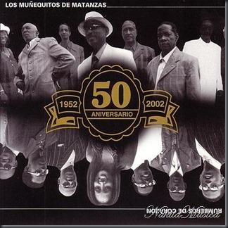 rumberos-de-corazon-50-aniversario