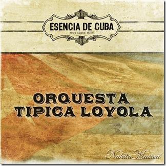 Orquesta Tipica Loyola