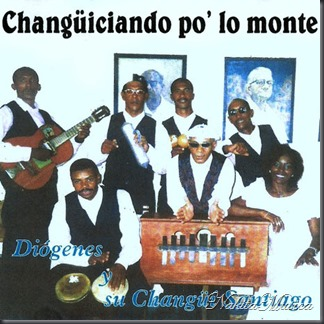 changuiseando-po-lo-monte