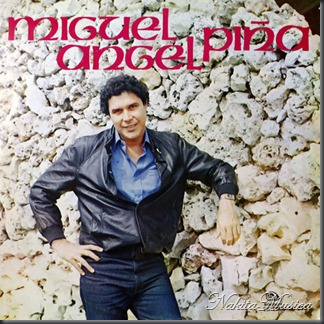 miguel-angel-pina