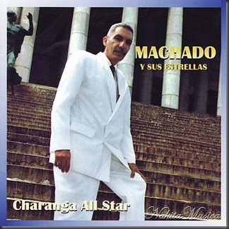 charanga-all-star